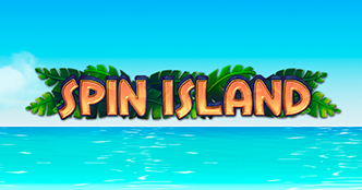 Spin Island Slot