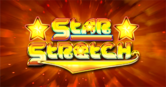 Star Stretch Slot