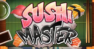 Sushi Master Slot