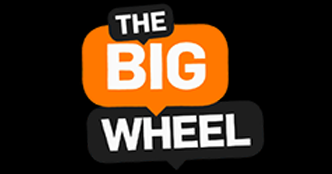 The Big Wheel Bingo