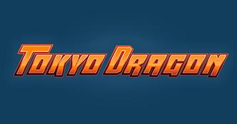 Tokyo Dragon Slot