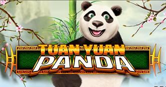 Tuan Yuan Panda Slot