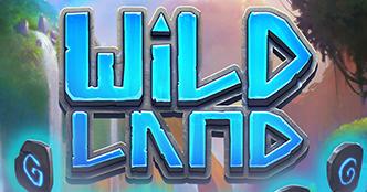 Wild Land Slot