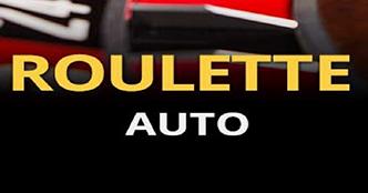 Auto Roulette Live