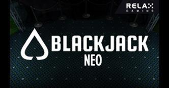 Blackjack Neo