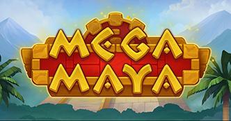 Mega Maya Slot