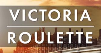Victoria Roulette