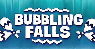 Bubbling Falls Slot
