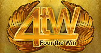 Four the Win Slot