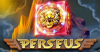 Perseus Slot