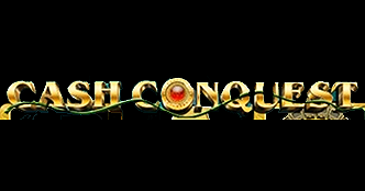 Cash Conquest Slot