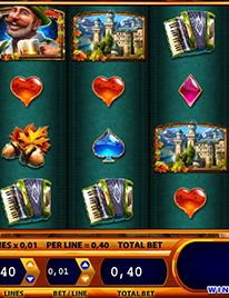 Bier Haus Slot Screenshot 3