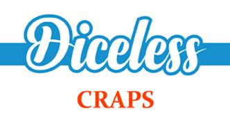 Diceless Craps
