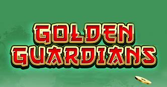 Golden Guardians Slot