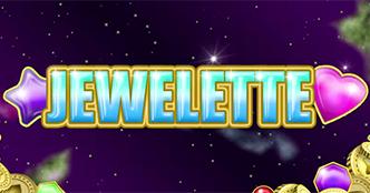 Jewelette Slot