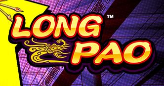 Long Pao Slot