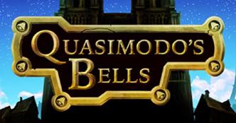 Quasimodo's Bells Slot