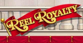 Reel Royalty Slot