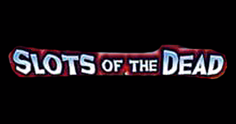 Slots of the Dead Slot