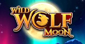Wild Wolf Moon Slot