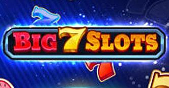 Big 7 Slots
