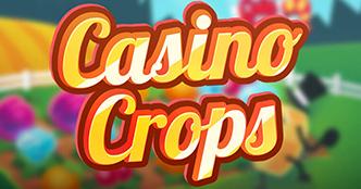 Casino Crops Slot