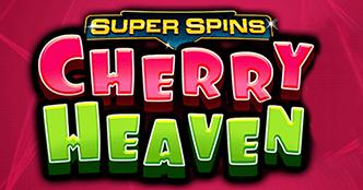 Cherry Heaven Slot