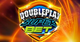 Doubleplay Superbet Slot
