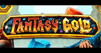 Fantasy Gold Slot