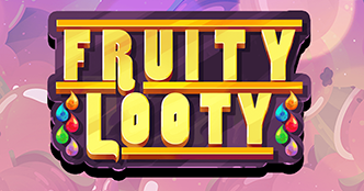 Fruity Looty Slot
