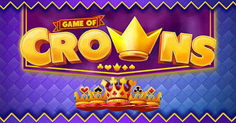 Game of Crowns Slot