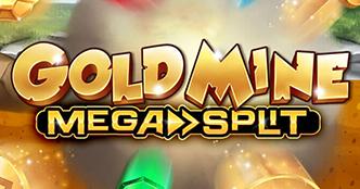 Gold Mine Slot