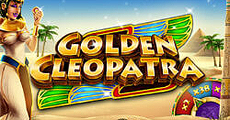 Golden Cleopatra Slot
