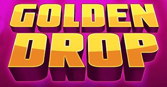 Golden Drop Slot