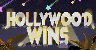 Hollywood Wins Slot