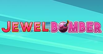 Jewel Bomber Slot