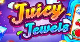 Juicy Jewels Slot