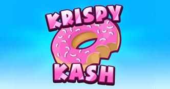 Krispy Kash Slot