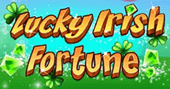 Lucky Irish Fortune Slot