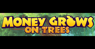 Money Grows on Trees Slot