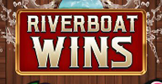 Riverboat Wins Slot