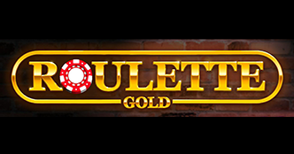 Roulette Gold