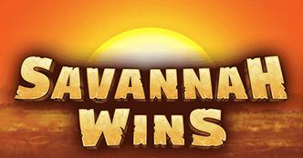 Savannah Wins Slot