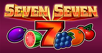 Seven Seven Slot