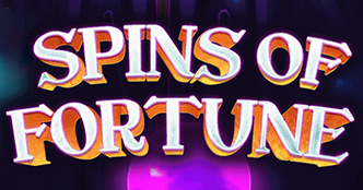 Spins of Fortune Slot