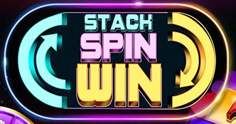 Stack Spin Win Slot