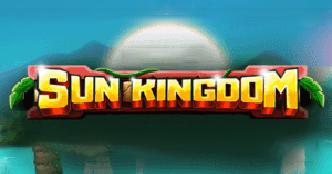 Sun Kingdom Slot