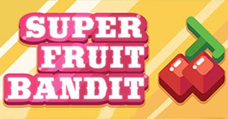 Super Fruit Bandit Slot