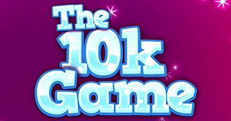 The 10K Game Slot