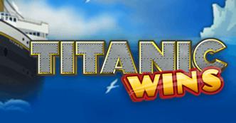 Titanic Wins Slot